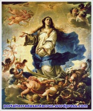 claudio-coello-the-immaculate-conception-1682