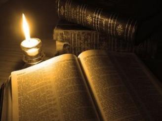 livros-antigos_210956042