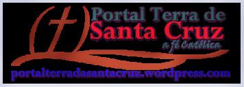 Logo Portal 3