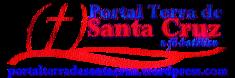 Logo Portal 1