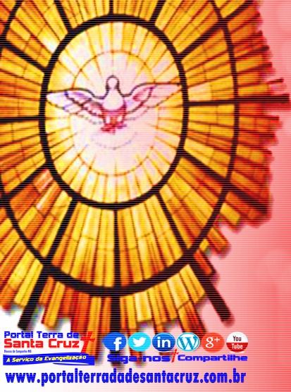 pentecostes portal1.jpg