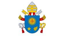 papa-francisco-brasão