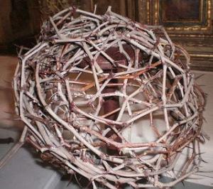 Cristo de Juan Manuel Miñarro 14