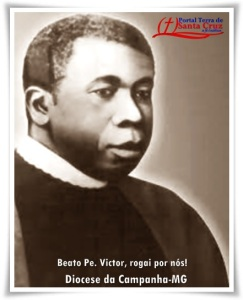 Pe Victor