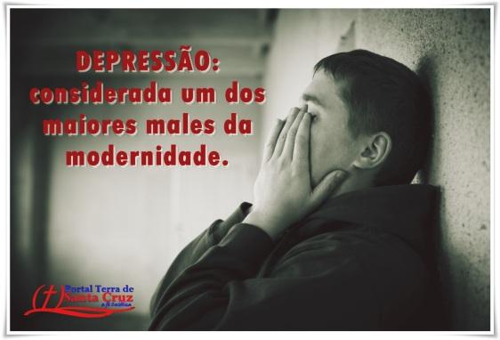 depressão12