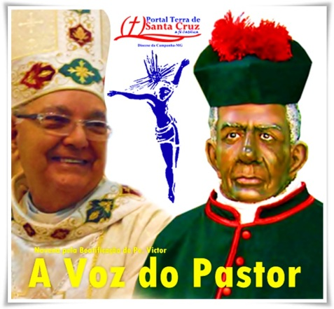 Pe. Victor