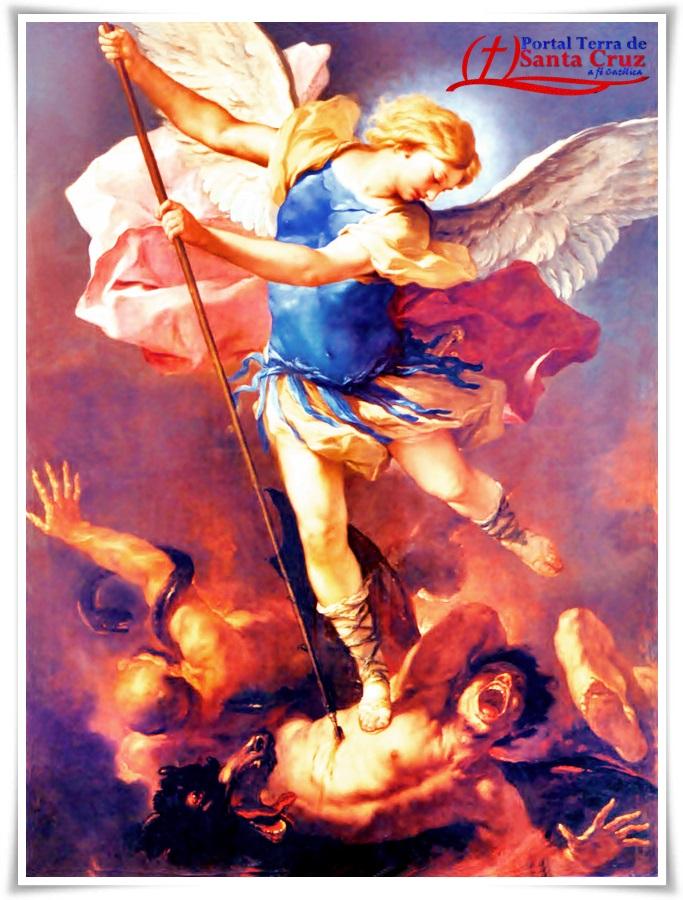 São Miguel 2.2