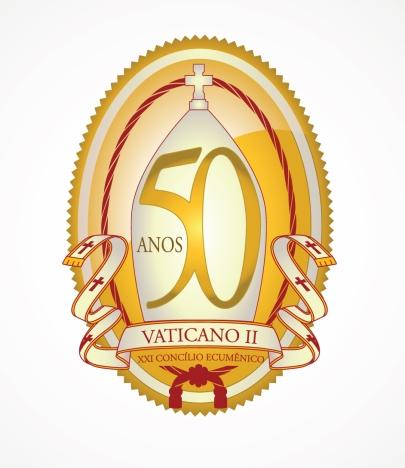 concilio-vaticano-ii2
