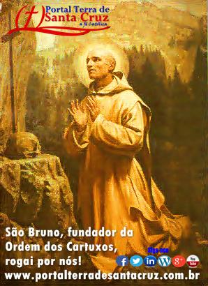 São Bruno 2