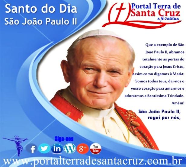 São João P P
