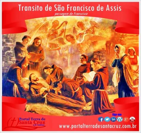 São_Francisco