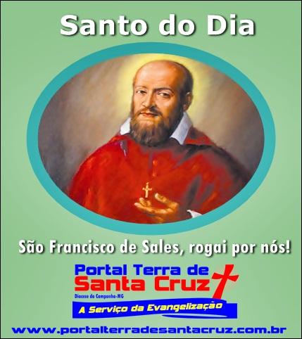 São Francisco de Sales.jpg
