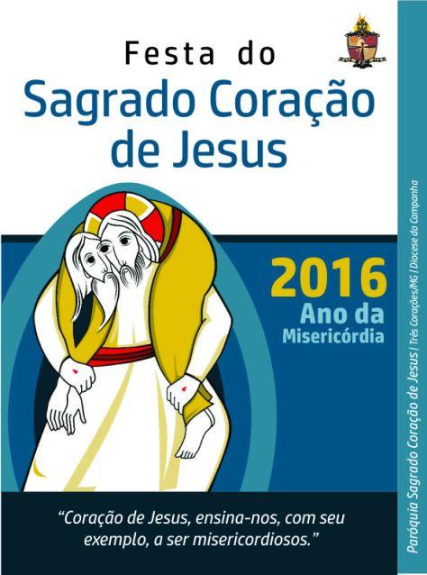 Festa do Sagrado Coração 2016 (1).jpg
