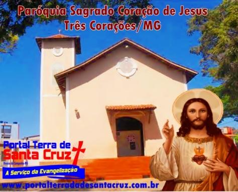 sagrado_coração_de_jesus_tres_coraçoes