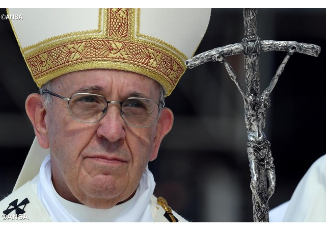 Primaz da Polônia: Francisco foi um grande presente
