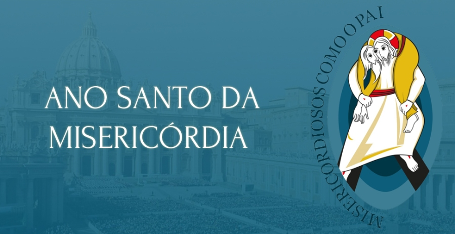 banner-ano-misericordia-cc3b3pia
