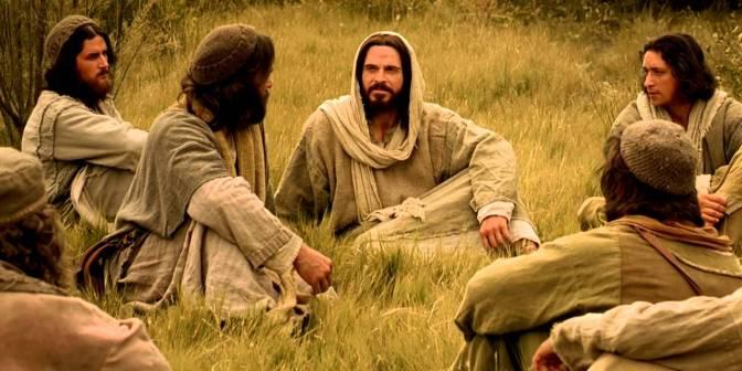 Que estejamos de coração aberto para acolher os mais necessitados – 26º Domingo do Tempo Comum