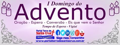capa-advento-portal1