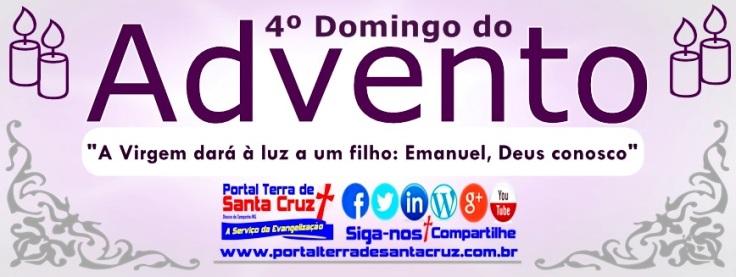 Capa advento portal4.jpg