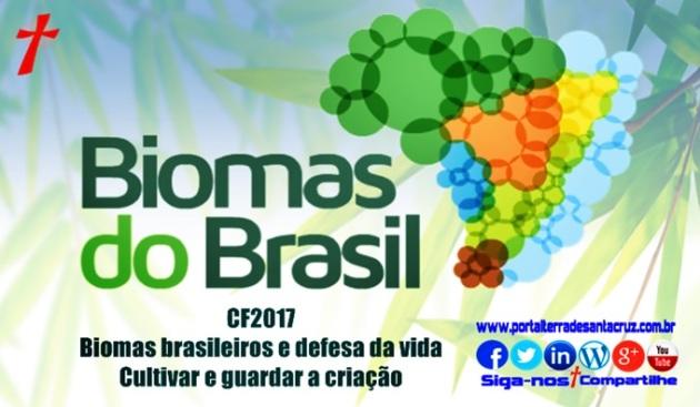 campanha-f-2017-biomas