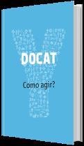 docat.png