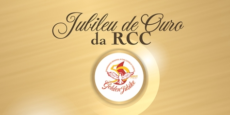 a jubileu_rcc_04.jpg