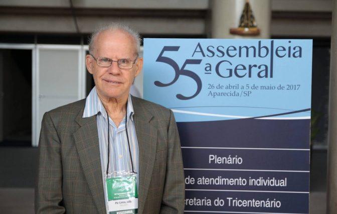 """Especialista explica os conceitos """"querigma"""" e """"mistagogia"""" que integram o tema central da assembleia geral dos bispos do Brasil"""