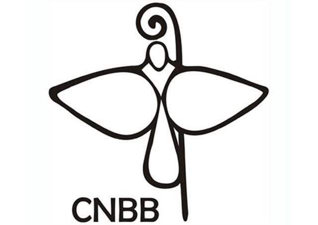 Nomeados três novos bispos no Brasil