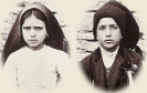 the_heroic_virtues_of_jacinta_and_francisco