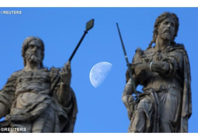 Carismas que brotaram com a renovação trazida pelo Concílio Vaticano II