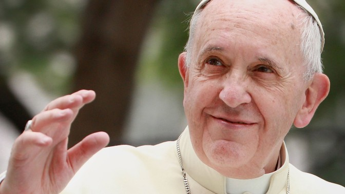 O alcance do discurso do Papa sobre a Liturgia pós-conciliar