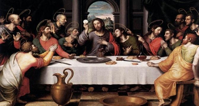 O culto da Igreja primitiva – COMO SERIA O CULTO que os verdadeiros cristãos devem prestar a Deus?