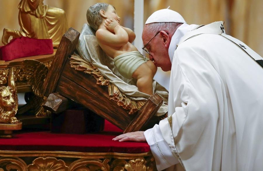 Resultado de imagem para liturgia do galo