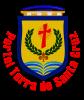 Portal Terra de Santa Cruz
