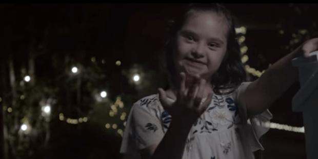 O comercial de Natal que está comovendo os brasileiros