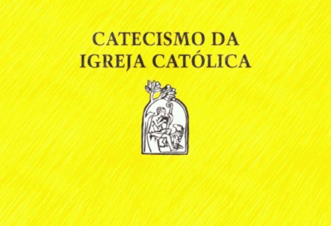 Você conhece a Doutrina da Igreja Católica?