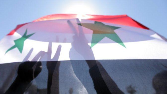 Síria: Bispos da América Latina lançam apelo pela paz