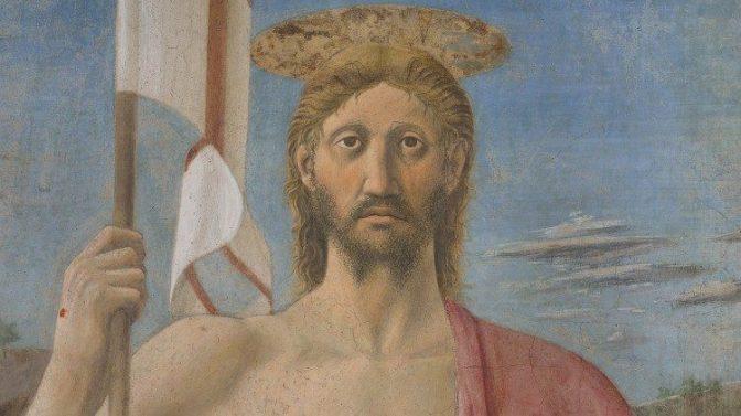 """Reflexão para o V domingo da Páscoa – """"Permanecer unidos à videira"""""""