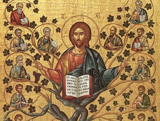 """Liturgia IX Domingo do T. Comum: """"Guardar e santificar dia do Senhor"""""""