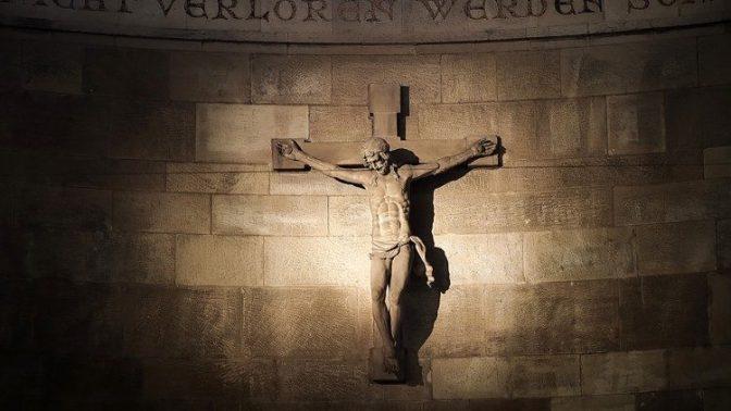 Teologia da prosperidade: perigos de um cristianismo sem cruz